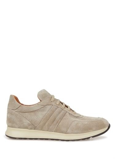 Beymen Club Sneakers Vizon